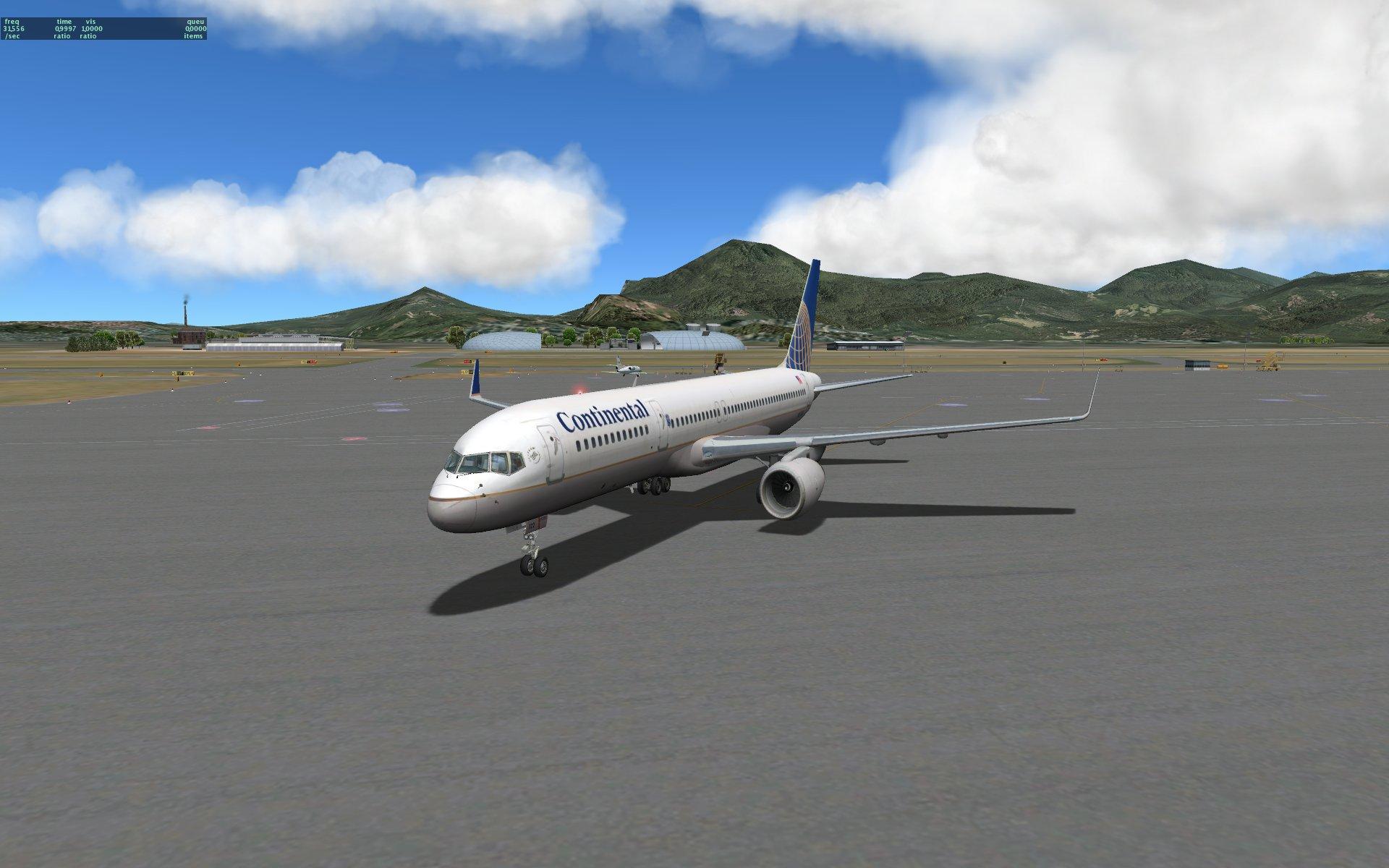 jeux de avion